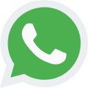 WHATSAPP FOR INFORMATION